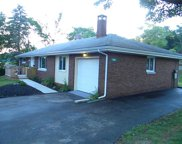 411 Painter St, Youngwood image
