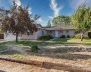 520 E Overland Street, Carson City image