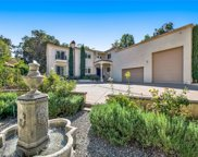 171   S Heath Terrace, Anaheim Hills image