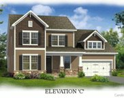 3005  Paddington Drive, Indian Trail image
