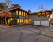 140 Wooded View Dr, Los Gatos image