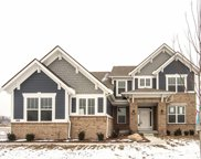 11851 Northface  Drive, Fishers image