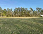 TBD 2 Elbow Rd., Conway image