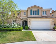 17462 WINTER PINE Way, Canyon Country image