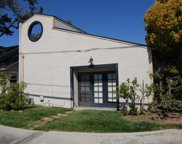 10247 Imperial Ave, Cupertino image