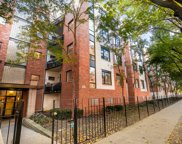 2317 West Wolfram Street Unit 515, Chicago image
