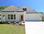 1105 Inlet View Drive, North Myrtle Beach image