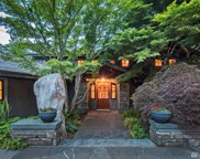 4334 W Cramer St, Seattle image