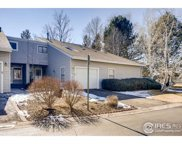 1975 28th Ave Unit 24, Greeley image