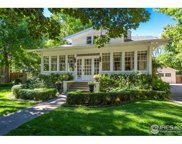 S 317 S Loomis Ave, Fort Collins image