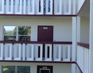 108 Fanshaw C, Boca Raton image
