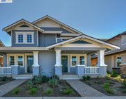 1557 2Nd Street, Livermore image