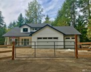 15008 44th Av Ct NW, Gig Harbor image