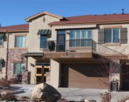 2134 Primo Road Unit 207, Highlands Ranch image
