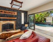 43 Laiki Place, Kailua image