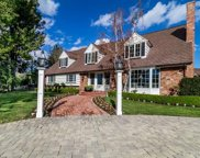 25003 JIM BRIDGER Road, Hidden Hills image