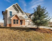 6868 Brentwood Court, Arvada image