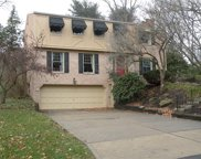 9904 East Moccasin Trail, McCandless image