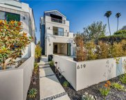 619     7th Street, Huntington Beach image