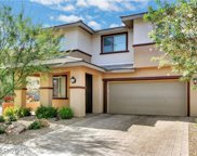 5911 GLORY HEIGHTS Drive, Las Vegas image
