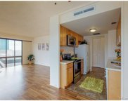 700 Richards Street Unit 1106, Oahu image