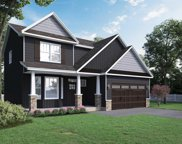 611 River Trace Loop, Simpsonville image