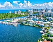 2717 Yacht Club Boulevard Unit #5c, Fort Lauderdale image