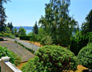 303 39th Av Ct NW, Gig Harbor image