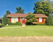 3225 Ellis Way, Louisville image