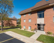130 East Fountainview Lane Unit 1B, Lombard image
