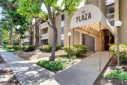 1775 Diamond St Unit #317, Pacific Beach/Mission Beach image