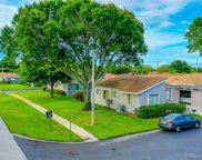 14796 Wildflower Ln, Delray Beach image