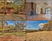 5860 Gold Leaf Lane, Placerville image