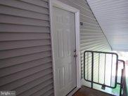 512 Diamond   Drive, Newtown image