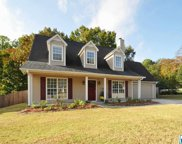 100 Red Oak Dr, Alabaster image