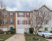 3912 FOUNTAIN BRIDGE COURT, Fredericksburg image