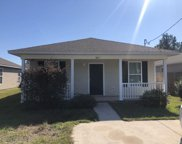 8867 Mary Fleming Dr, Pensacola image