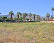 Thompson Road, Rancho Mirage image