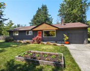 15815 33rd Ave NE, Lake Forest Park image