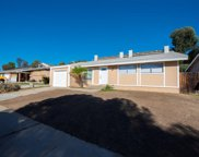 13311 Carriage Rd, Poway image