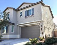 10617 KENNEDY PEAK Lane, Las Vegas image