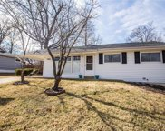 1405 Windward Ridge  Drive, St Louis image