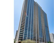 1560 North Sandburg Terrace Unit 4007, Chicago image