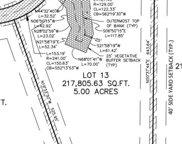 218 Hidden Sanctury  Drive Unit #lot 13, Foristell image