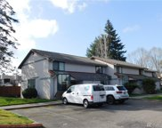 4815 76th St NE Unit 47, Marysville image