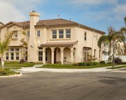 4305 Admiral Way, Oxnard image