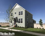 11467 S Abbey Mill  Dr Unit 237, South Jordan image