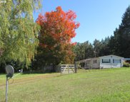 31494 GOWDYVILLE  RD, Cottage Grove image