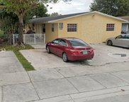 10841 Sw 7th St, Sweetwater image