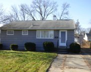1241 Chimes Boulevard, South Bend image